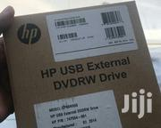 Hp Adapters and External Dvd ROM | Computer Accessories  for sale in Central Region, Kampala
