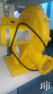 Electric Blower | Electrical Equipments for sale in Central Region, Kampala