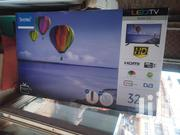 Smartec 32 Inches Digital TV | TV & DVD Equipment for sale in Central Region, Kampala