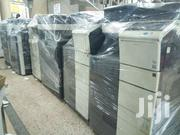 Printers | Printers & Scanners for sale in Central Region, Kampala