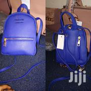 Multi Purpose Bag | Bags for sale in Central Region, Kampala