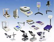 Digital Health Height And Weight Scale At Accurate Weighing Scales | Laptops & Computers for sale in Central Region, Kampala