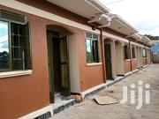 House for Rent in Mpererwe | Houses & Apartments For Rent for sale in Central Region, Kampala