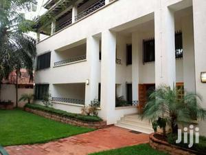 3 Bedrooms Apartment In Mbuya At 1800 $