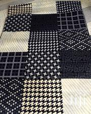 Soft Carpet | Home Accessories for sale in Central Region, Kampala