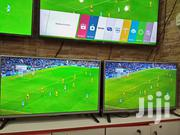 32inches LG | TV & DVD Equipment for sale in Central Region, Kampala