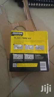 Glass Fibre Kit | Building Materials for sale in Central Region, Kampala
