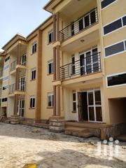Apartment for Sale in Kyanja Kisaasi | Houses & Apartments For Sale for sale in Central Region, Kampala