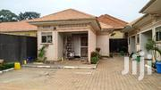 Double Room for Rent in Najjera   Houses & Apartments For Rent for sale in Central Region, Kampala