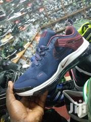 Nike Shoes For Men | Shoes for sale in Central Region, Kampala