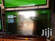 Sony Bravia 42 Inches Tv | TV & DVD Equipment for sale in Central Region, Kampala