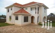 Overwelming Mansion 4bedroom 3bathroom In Kira At 2m   Houses & Apartments For Rent for sale in Central Region, Kampala
