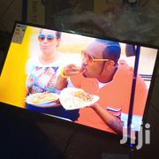 Brand New Lg 32 Inches Digital Tv | TV & DVD Equipment for sale in Central Region, Kampala