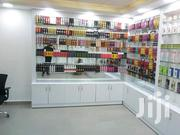 Cosmetics Shop Designs | Salon Equipment for sale in Central Region, Kampala
