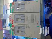 iPhone USB Cable on Sell | Accessories for Mobile Phones & Tablets for sale in Central Region, Kampala
