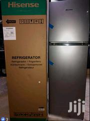 HISENSE Fridge Double Door 280L | Kitchen Appliances for sale in Central Region, Kampala
