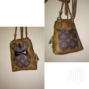 Classy Ladies Hand Bags | Bags for sale in Central Region, Kampala