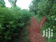 30 Acres on Forced Sale in Bujjuko at Only 18.5 M Shs Per Acre Title | Land & Plots For Sale for sale in Central Region, Kampala