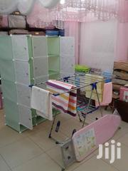 Plastic Wardrobe | Home Accessories for sale in Central Region, Kampala