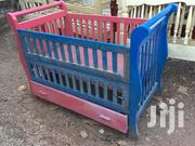 Baby Crib/Cot | Children's Furniture for sale in Central Region, Kampala