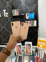 New Apple iPhone X 128 GB | Mobile Phones for sale in Central Region, Kampala