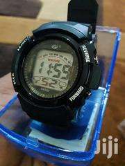 Digital Water Resistant Watch | Watches for sale in Central Region, Kampala