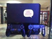 Ps4 Chipped And 20 Games Installed | Video Game Consoles for sale in Central Region, Kampala