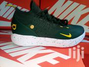 Nike Kevin Durant Shoes Kd in Original | Shoes for sale in Central Region, Kampala