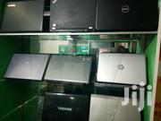 Cheap Laptops | Laptops & Computers for sale in Central Region, Kampala