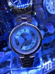 Cartier Watch   Watches for sale in Central Region, Kampala