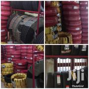 Best Quality New Tyres | Vehicle Parts & Accessories for sale in Central Region, Kampala