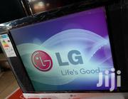 LG LED Flat-screen Digital TV 22 Inches | TV & DVD Equipment for sale in Central Region, Kampala