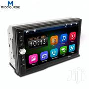 Car Radio System   Vehicle Parts & Accessories for sale in Central Region, Kampala