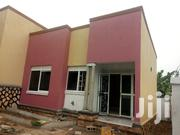 New House In Kisaasi-kyanja And Double | Houses & Apartments For Rent for sale in Central Region, Kampala