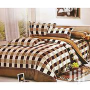 Full Set Duvets (Free Delivery) | Home Accessories for sale in Central Region, Kampala