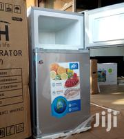 ADH Double Door Refrigerator 120litres | TV & DVD Equipment for sale in Central Region, Kampala