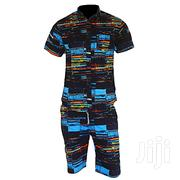 Casual/Beach/Weekend Wear | Clothing for sale in Central Region, Kampala