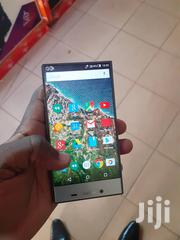 New Sharp Aquos Crystal 16 GB Blue | Mobile Phones for sale in Central Region, Kampala