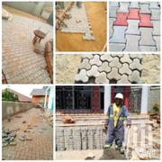 Pavers In Jinja | Furniture for sale in Eastern Region, Jinja