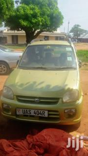 Subaru R2 1999 Green | Cars for sale in Eastern Region, Soroti