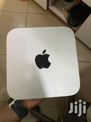 MAC MINI 2014 Uk About 7 Months In Good Working Condition | Laptops & Computers for sale in Central Region, Kampala