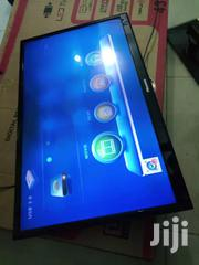 Genuine Hisense 32 Inches Led Digital TV | TV & DVD Equipment for sale in Central Region, Kampala