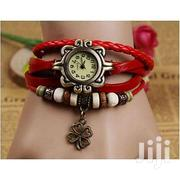 Bracelet Watches | Watches for sale in Central Region, Kampala