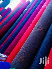 Axum Carpets | Home Appliances for sale in Central Region, Kampala