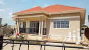 Kiira 3bedroom Standalone For Rent | Houses & Apartments For Rent for sale in Central Region, Kampala