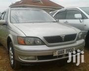 Toyota Vista 1999 Gold | Cars for sale in Central Region, Kampala