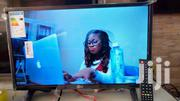 LG 26 Inch LED Flat Screen TV | TV & DVD Equipment for sale in Central Region, Kampala