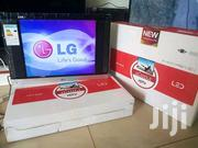 LG Flat Screen TV 22 Inches | TV & DVD Equipment for sale in Central Region, Kampala