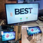 LG 26 Inches Digital TV | TV & DVD Equipment for sale in Central Region, Kampala