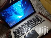 Toshiba I5 Core Laptop | Laptops & Computers for sale in Central Region, Kampala